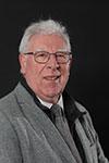 Jean-Marie BRUNEAU