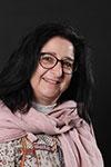 Marie-Cécile PACCHIANI