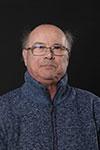 Michel MARÉCHAL