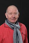 Hubert DELORY