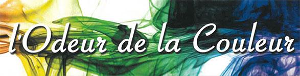 Portes ouvertes des ateliers d'artistes en Loir-et-Cher